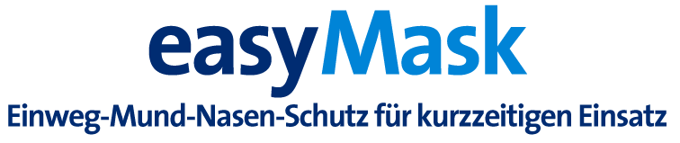 easyMask Logo