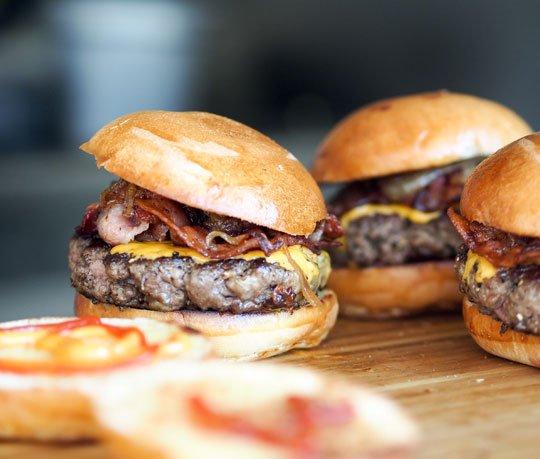 burgers-menu-background
